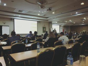 konferencj