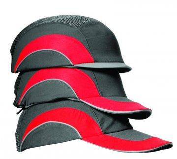 czapka-hardcap