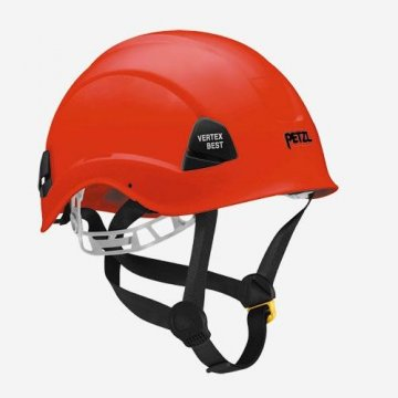 kask-vertex-best
