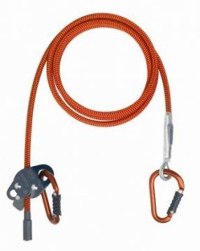 linka-do-pracy-w-podparciu-ze-stalowym-rdzeniem-fi-7-mm