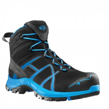 black-eagle-safety-40-mid