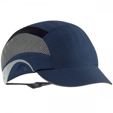 czapka-hardcap-aerolite