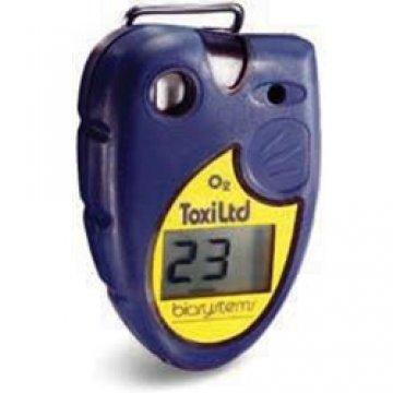 detektor-gazu-biosystems-toxiltd
