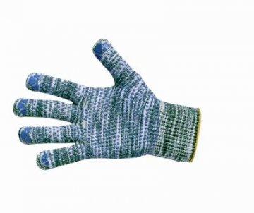 rekawice-ochronne-dynaglass-grip