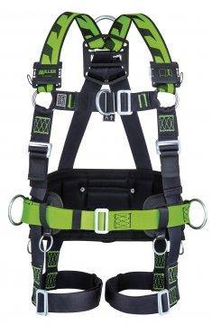 szelki-bezpieczenstwa-miller-h-design-bodyfit-1033533