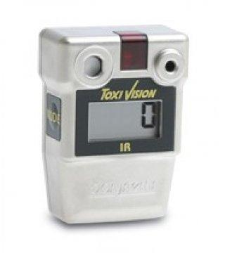 detektor-gazu-biosystems-toxi-vision-ir-co2