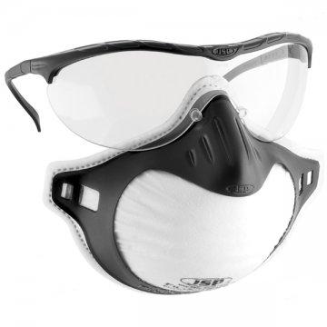 okulary-filterspec-jsp