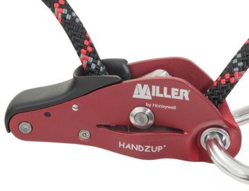 Zoom Miller HandZup 1