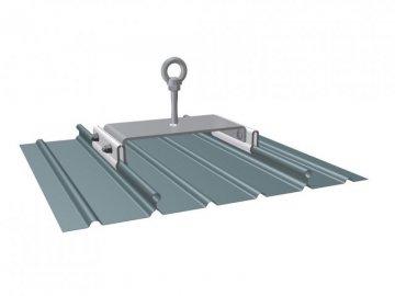 slupek-kotwiczacy-lux-top-falz-profile-panel-roofs