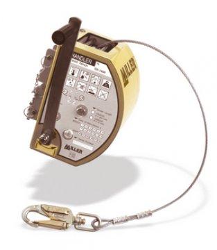 wyciagarka-reczna-mn20-z-linka-stalowa