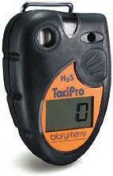 detektor-gazu-biosystems-toxipro