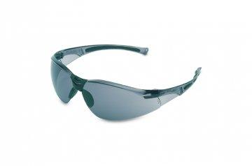 okulary-ochronne-a-800-fog-ban-szare-soczewki-tsr