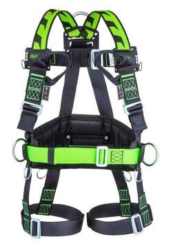 szelki-bezpieczenstwa-miller-h-design-bodyfit-1033529
