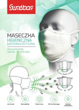 maseczka-higieniczna-bakteriostatyczna